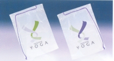 香港瑜伽协会-003