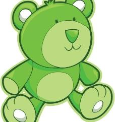 xiao  熊2图片