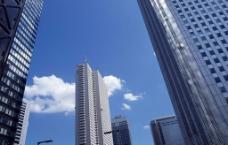 外国建筑图片