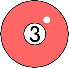 球类0142