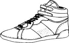 鞋子0231
