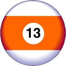 球類0137