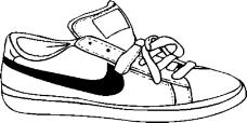 鞋子0235