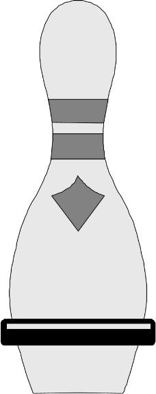 球类0238
