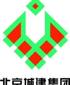 城建logo图片