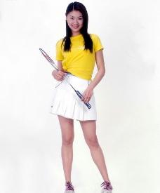 东方美女生活高清晰图片06
