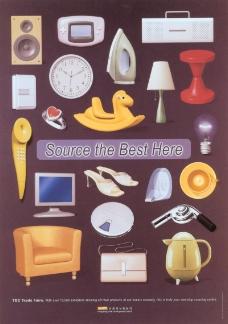 2003海报年鉴0022