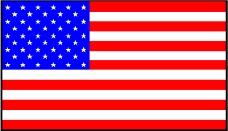 各种旗帜0423