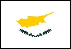 各种旗帜0226