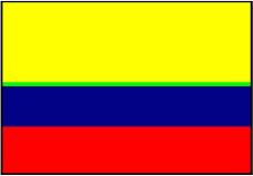各种旗帜0234