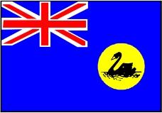 各种旗帜0549