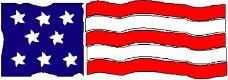 各种旗帜1003