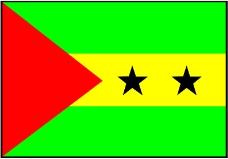 各种旗帜0371