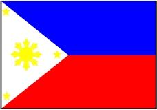 各种旗帜0358