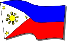 各种旗帜0202