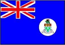 各种旗帜0045