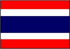 各种旗帜0408