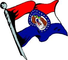 各种旗帜1114