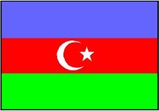 各种旗帜0019