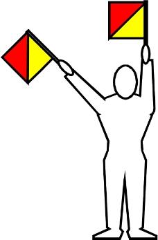 各种旗帜0966