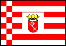 各种旗帜0589
