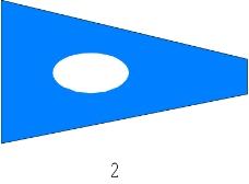 各种旗帜0920