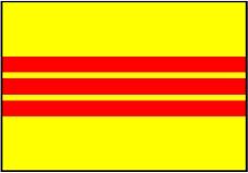 各种旗帜0398