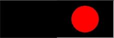各种旗帜0286