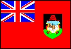 各种旗帜0028