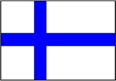 各种旗帜0244
