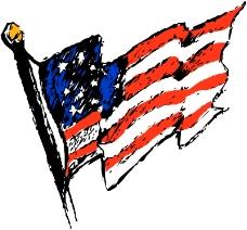各种旗帜0996