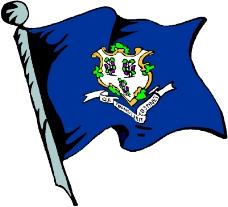 各种旗帜1099