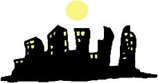 城市风景0003