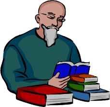 教育0254