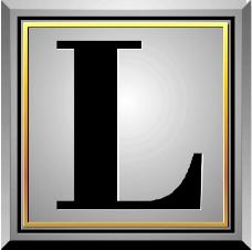 字母1147