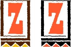 字母0298