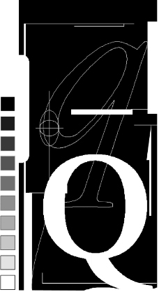 字母0371