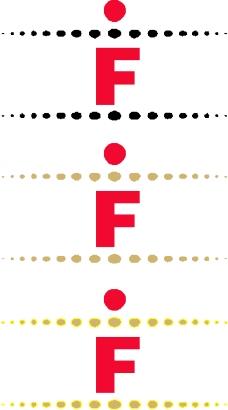 字母0174