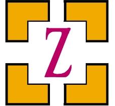 字母2291