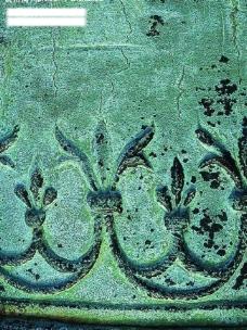 装饰墙壁背景图片