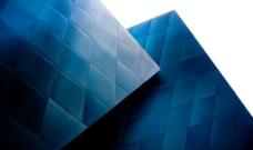 现代艺术中心图片