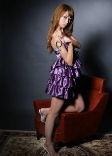 美女 美腿 玉足 性感 丰满 明星图片