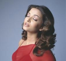 印度电影明星图片