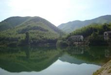 水库4图片