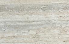 大理石纹图片