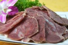 五香牛肉圖片