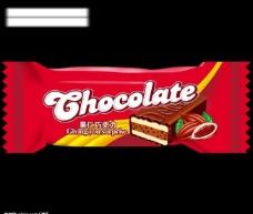 巧克力图片