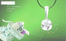 珠宝与饰品盒图片