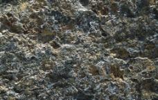 石材纹理图片