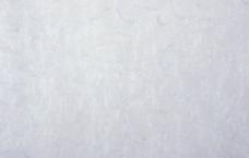 纸纹背景图片
